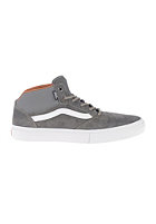 VANS Gilbert Crockett P pewter/white