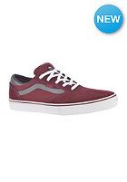 VANS Gilbert Crockett P port royale