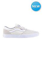 VANS Gilbert Crockett P whisper white