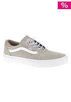 VANS Gilbert Crockett Pro grey/white/tan