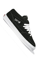 VANS Half Cab black