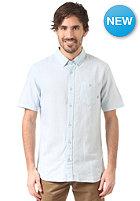VANS Houser S/S Shirt navy