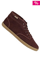 VANS   Houston (fleece) espres