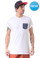 VANS Ikat Pocket S/S T-Shirt white