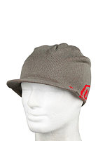 VANS Incline Visor Beanie cement