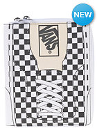 VANS Ipad Case checkerboard