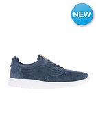 VANS Iso 1 5 dress blues/whi