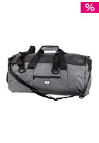 VANS Joel Tudor Duffle Backpack heather grey he