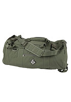 VANS Joel Tudor Duffle Bag od green