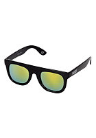 VANS Jointed Shades black