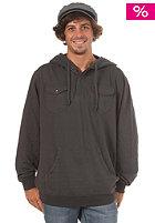 VANS JT Palomar Sweatshirt new charcoal