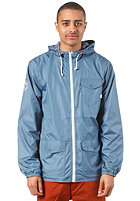VANS JT Seahaven Jacket stellar blue