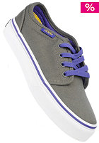 VANS Kids 106 Vulcanized pop char/libe