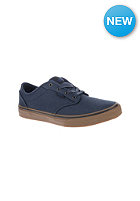 VANS Kids Atwood (10 oz canvas) blue