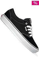 VANS KIDS/ Atwood black/white