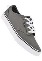 VANS Kids Atwood (canvas)charcol