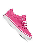 VANS Kids Atwood (canvas)magenta