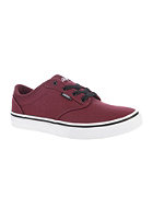 VANS Kids Atwood (canvas) oxbloo