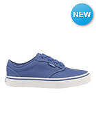 VANS Kids Atwood (canvas) stv na