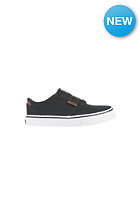 VANS Kids Atwood Deluxe (canvas) black/