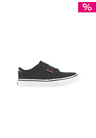 Kids Atwood Deluxe (canvas) black/