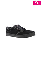 Kids Atwood (mte) black/bla