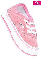 VANS Kids Authentic aurora pink/tru