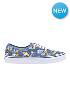 VANS Kids Authentic (disney) donald