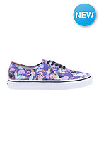 VANS Kids Authentic (disney)jasmne