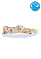 VANS Kids Authentic (disney)winniet