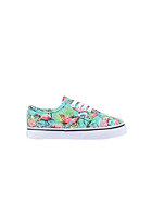 VANS Kids Authentic (flamingo)turqu