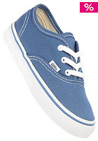VANS Kids Authentic navy