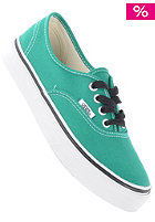 VANS Kids Authentic pepper green/tr