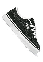 VANS KIDS/ Bearcat black/white