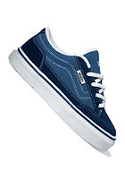 VANS KIDS/ Bearcat navy/st navy