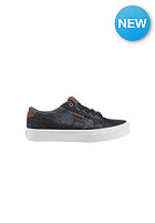 VANS Kids Bishop (denim) black/d