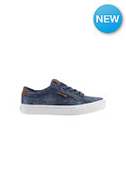 VANS Kids Bishop (denim) blue/da