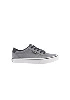 VANS Kids Bishop (herringbone)pe