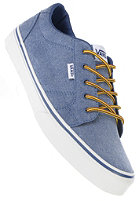 VANS Kids Bishop navy