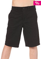 VANS KIDS / Boys Daily Grind Shorts black