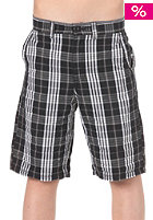 VANS KIDS / Boys Hedge Shorts black