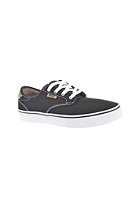 VANS Kids Chima Ferguson Pro black/tan/white
