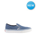 VANS Kids Classic Slip-On navy/true white