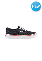 VANS Kids Era black