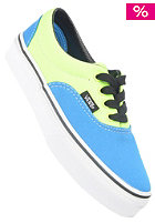 VANS Kids Era brillian