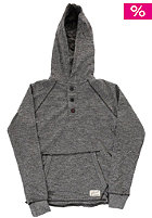 VANS Kids Lindero Hooded Sweat black