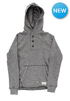 VANS Kids Lindero Hooded Sweat new charcoal he