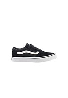 VANS Kids Milton (suede canvas)