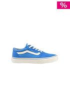VANS Kids Milton (vintage) blue/