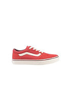 VANS Kids Milton (vintage) red/o